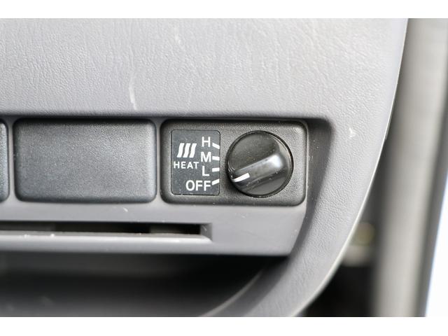 4WD ファーストカスタム製ブランエクスプレス ETC キーレス サブバッテリー 走行充電 外部電源・充電 シンク 冷蔵庫 FFヒーター ベンチレーター サイドオーニング 1オーナー(50枚目)