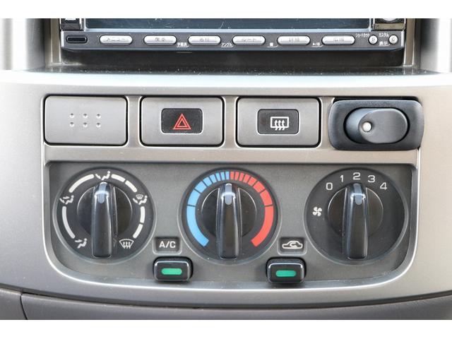 4WD ファーストカスタム製ブランエクスプレス ETC キーレス サブバッテリー 走行充電 外部電源・充電 シンク 冷蔵庫 FFヒーター ベンチレーター サイドオーニング 1オーナー(52枚目)
