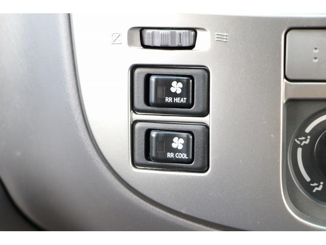 4WD ファーストカスタム製ブランエクスプレス ETC キーレス サブバッテリー 走行充電 外部電源・充電 シンク 冷蔵庫 FFヒーター ベンチレーター サイドオーニング 1オーナー(54枚目)