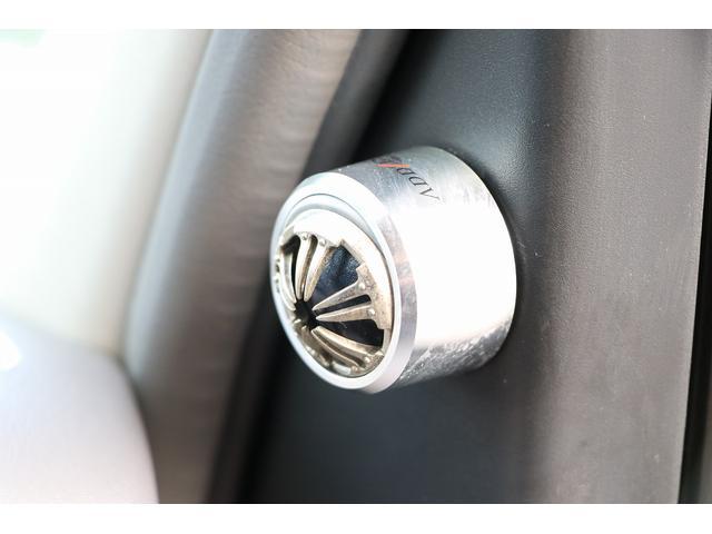 4WD ファーストカスタム製ブランエクスプレス ETC キーレス サブバッテリー 走行充電 外部電源・充電 シンク 冷蔵庫 FFヒーター ベンチレーター サイドオーニング 1オーナー(55枚目)