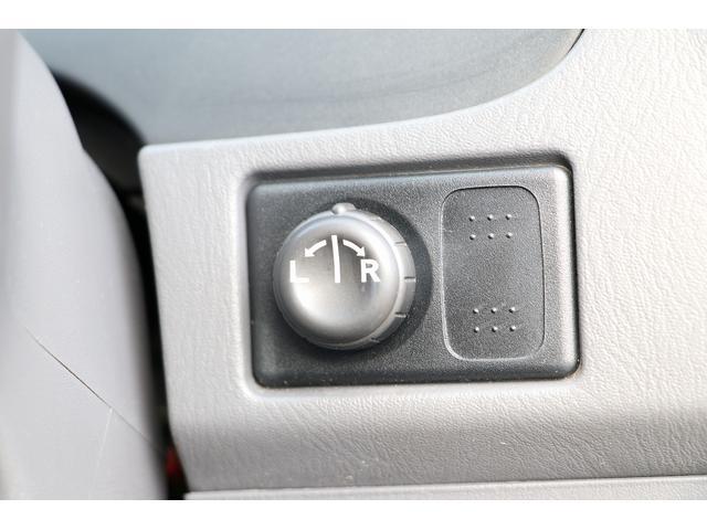 4WD ファーストカスタム製ブランエクスプレス ETC キーレス サブバッテリー 走行充電 外部電源・充電 シンク 冷蔵庫 FFヒーター ベンチレーター サイドオーニング 1オーナー(56枚目)