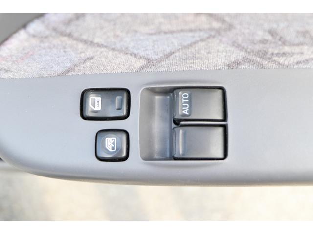 4WD ファーストカスタム製ブランエクスプレス ETC キーレス サブバッテリー 走行充電 外部電源・充電 シンク 冷蔵庫 FFヒーター ベンチレーター サイドオーニング 1オーナー(57枚目)