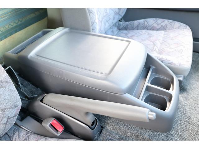 4WD ファーストカスタム製ブランエクスプレス ETC キーレス サブバッテリー 走行充電 外部電源・充電 シンク 冷蔵庫 FFヒーター ベンチレーター サイドオーニング 1オーナー(58枚目)