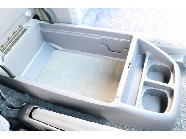 4WD ファーストカスタム製ブランエクスプレス ETC キーレス サブバッテリー 走行充電 外部電源・充電 シンク 冷蔵庫 FFヒーター ベンチレーター サイドオーニング 1オーナー(59枚目)