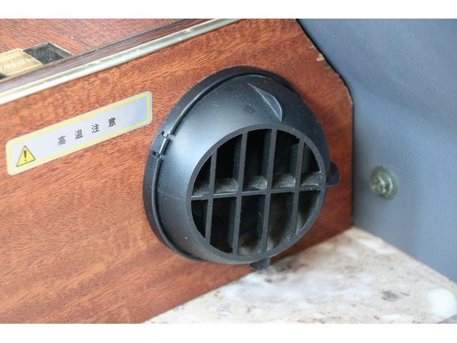 4WD ファーストカスタム製ブランエクスプレス ETC キーレス サブバッテリー 走行充電 外部電源・充電 シンク 冷蔵庫 FFヒーター ベンチレーター サイドオーニング 1オーナー(78枚目)