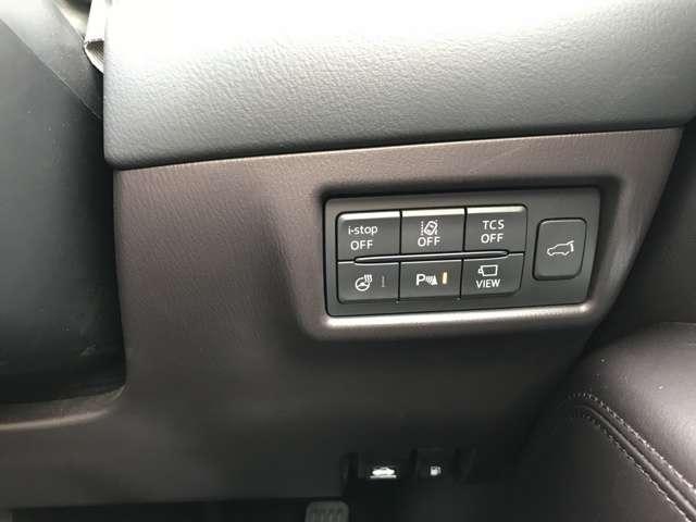 「マツダ」「CX-8」「SUV・クロカン」「茨城県」の中古車14