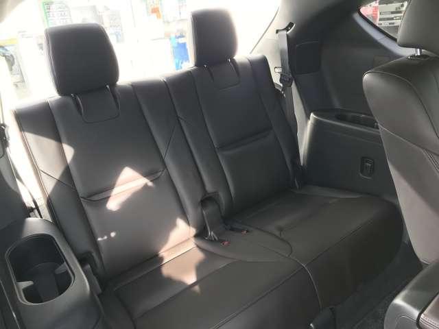 「マツダ」「CX-8」「SUV・クロカン」「茨城県」の中古車18