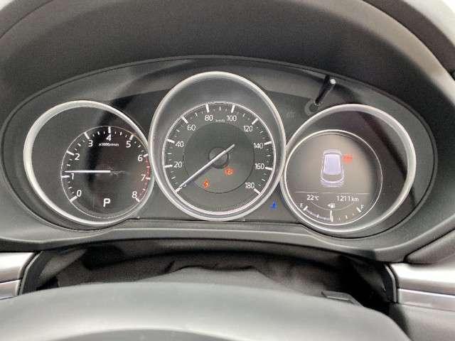 「マツダ」「CX-8」「SUV・クロカン」「茨城県」の中古車15