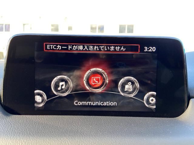 「マツダ」「CX-8」「SUV・クロカン」「茨城県」の中古車10
