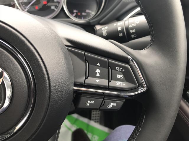 「マツダ」「CX-8」「SUV・クロカン」「茨城県」の中古車40