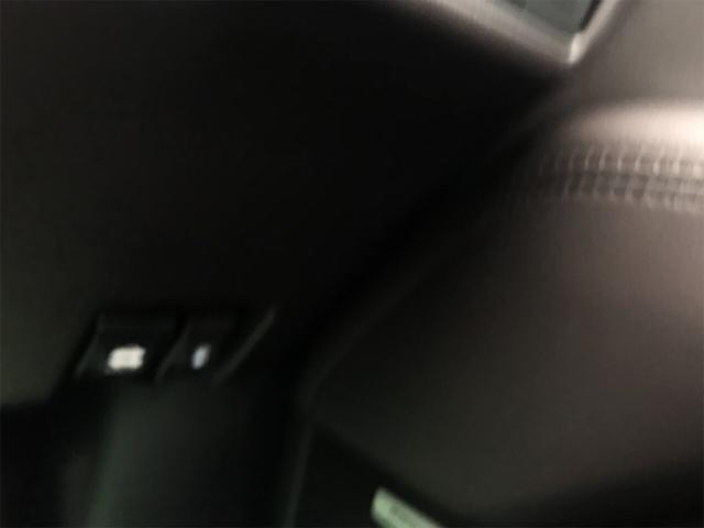 「マツダ」「CX-8」「SUV・クロカン」「茨城県」の中古車45