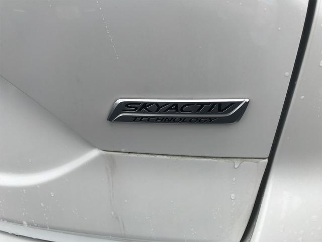 「マツダ」「CX-5」「SUV・クロカン」「茨城県」の中古車15
