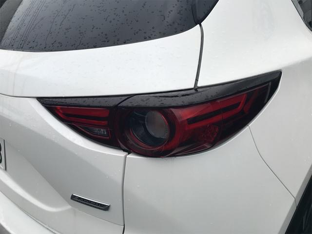 「マツダ」「CX-5」「SUV・クロカン」「茨城県」の中古車16