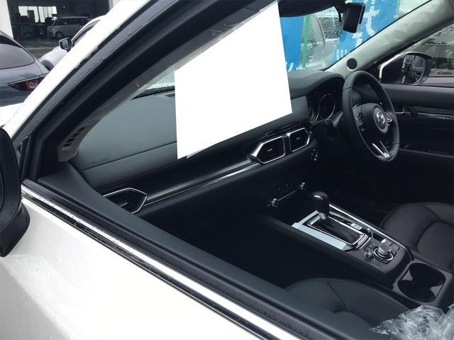 「マツダ」「CX-5」「SUV・クロカン」「茨城県」の中古車26