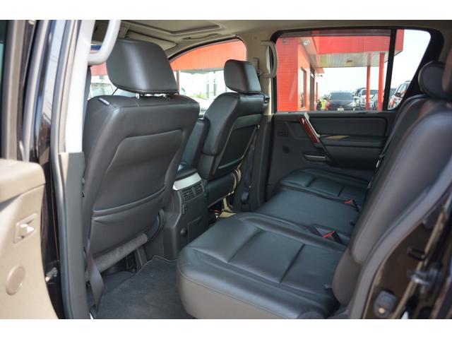 「その他」「インフィニティ QX56」「SUV・クロカン」「茨城県」の中古車12