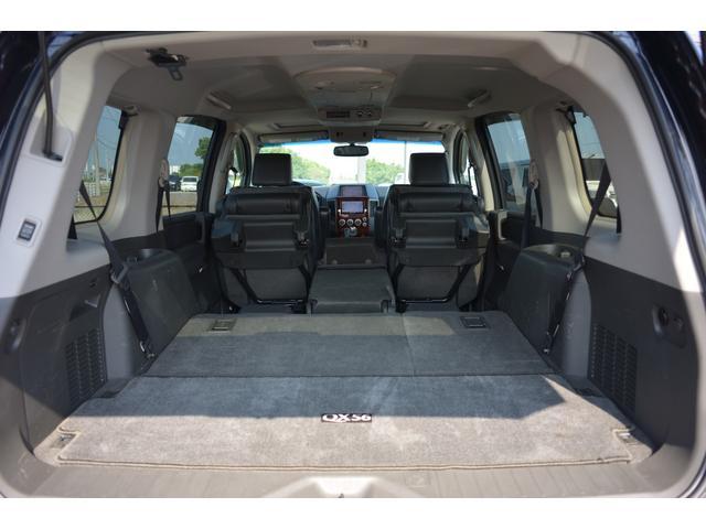 「その他」「インフィニティ QX56」「SUV・クロカン」「茨城県」の中古車17