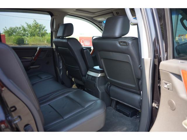 「その他」「インフィニティ QX56」「SUV・クロカン」「茨城県」の中古車18