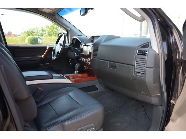 「その他」「インフィニティ QX56」「SUV・クロカン」「茨城県」の中古車20