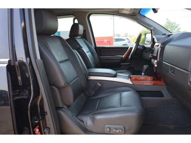 「その他」「インフィニティ QX56」「SUV・クロカン」「茨城県」の中古車21