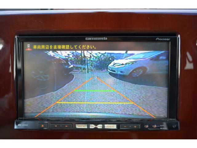 「その他」「インフィニティ QX56」「SUV・クロカン」「茨城県」の中古車25