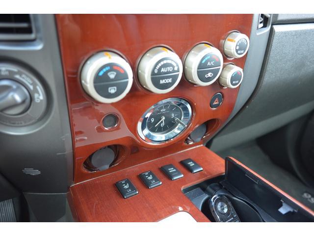 「その他」「インフィニティ QX56」「SUV・クロカン」「茨城県」の中古車26