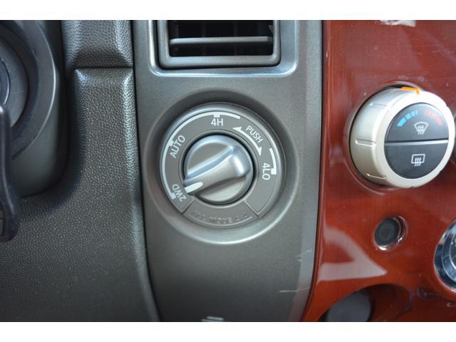 「その他」「インフィニティ QX56」「SUV・クロカン」「茨城県」の中古車29