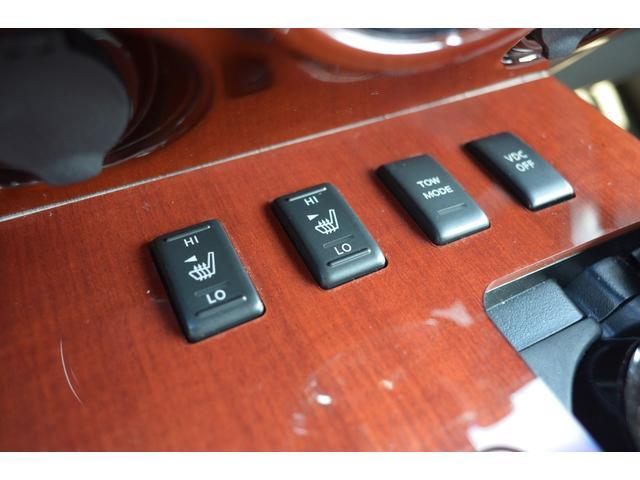 「その他」「インフィニティ QX56」「SUV・クロカン」「茨城県」の中古車30