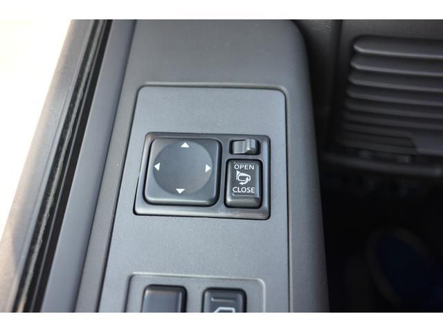 「その他」「インフィニティ QX56」「SUV・クロカン」「茨城県」の中古車33