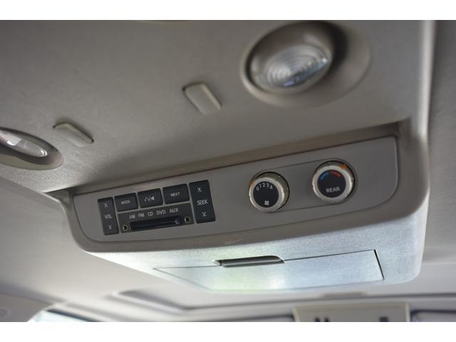 「その他」「インフィニティ QX56」「SUV・クロカン」「茨城県」の中古車34