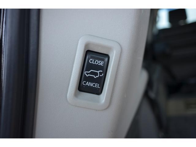 「その他」「インフィニティ QX56」「SUV・クロカン」「茨城県」の中古車36