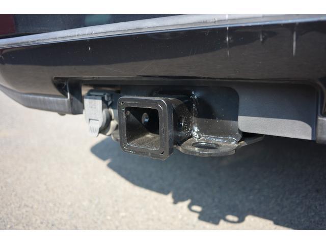 「その他」「インフィニティ QX56」「SUV・クロカン」「茨城県」の中古車38