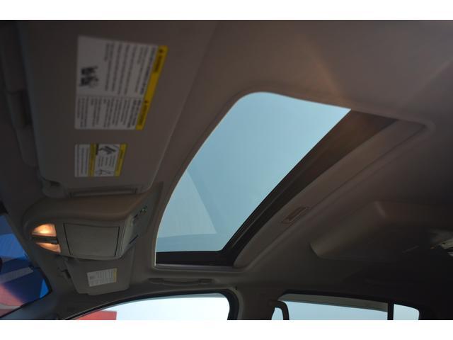 「その他」「インフィニティ QX56」「SUV・クロカン」「茨城県」の中古車39