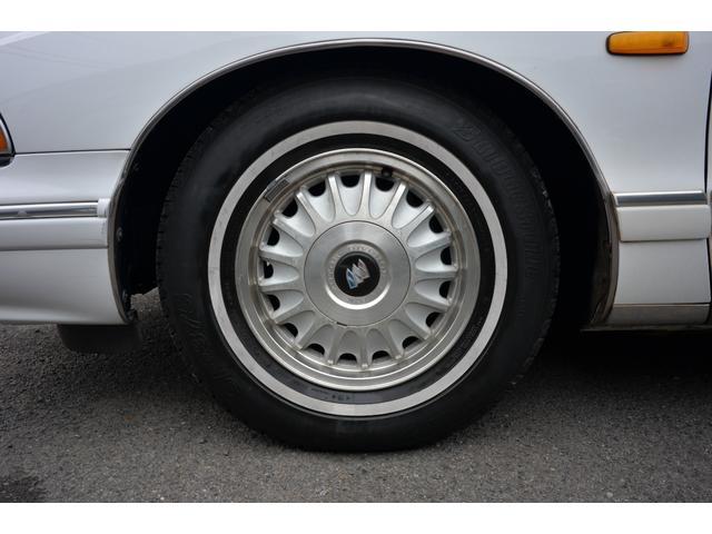 「シボレー」「シボレー カプリス」「ステーションワゴン」「茨城県」の中古車26