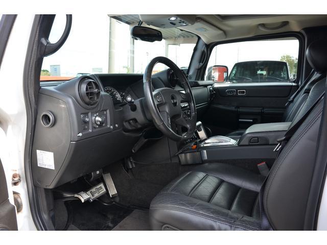ディーラー車 タイプG 4WD サンルーフ(12枚目)