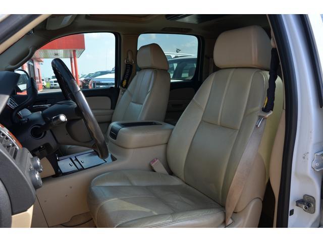 「シボレー」「シボレーサバーバン」「SUV・クロカン」「茨城県」の中古車12