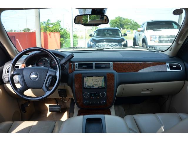 「シボレー」「シボレーサバーバン」「SUV・クロカン」「茨城県」の中古車21