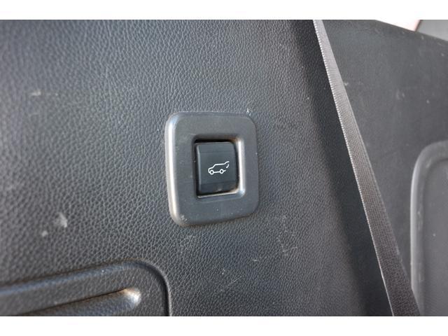 「リンカーン」「リンカーンナビゲーター」「SUV・クロカン」「茨城県」の中古車17