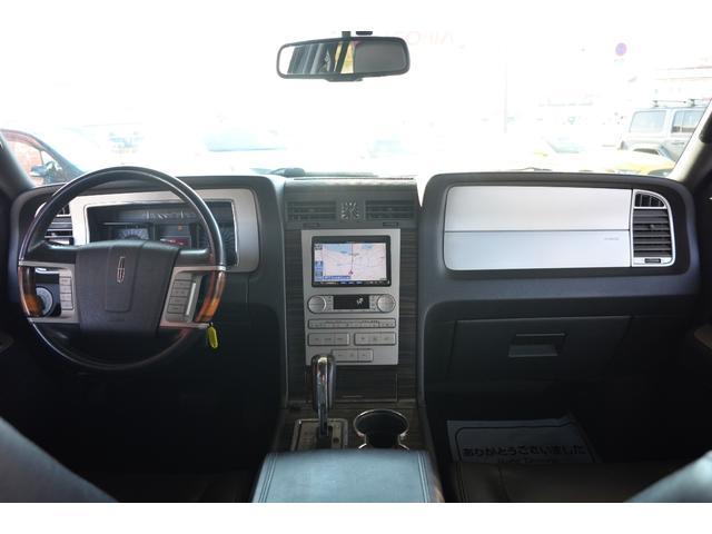 「リンカーン」「リンカーンナビゲーター」「SUV・クロカン」「茨城県」の中古車21