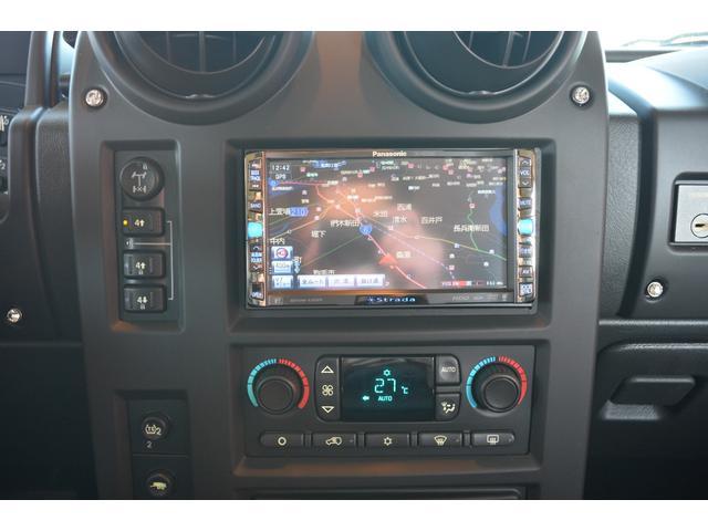 ラグジュアリーパッケージ 新車並行車 4WD サンルーフ 黒革シート HDDナビ 全席シートヒーター BOSEサウンド ETC バックカメラ(23枚目)