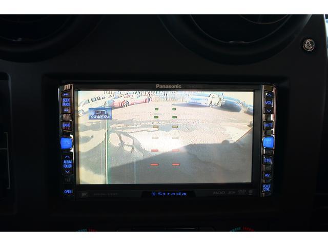 ラグジュアリーパッケージ 新車並行車 4WD サンルーフ 黒革シート HDDナビ 全席シートヒーター BOSEサウンド ETC バックカメラ(24枚目)