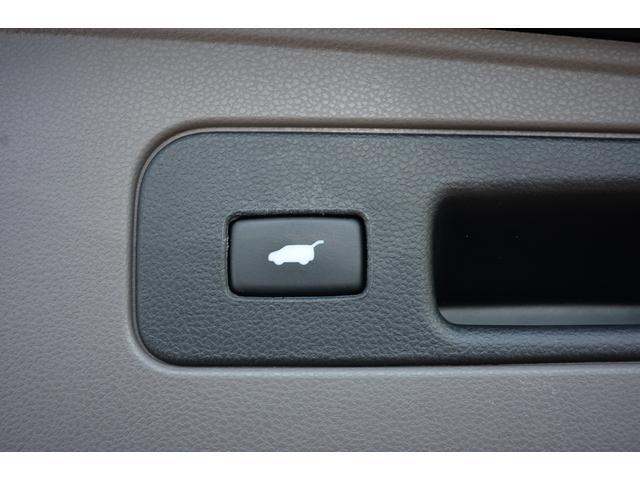EX-L 新車並行車 フルレザーシート サンルーフ 両側パワースライドドア HDDナビ パワーバックドア(18枚目)