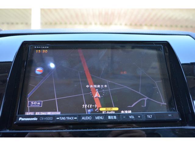 クルーマックス SR5 新車並行 TRDオフロード 4WD リフトアップ XD20インチホイール オーバーフェンダー ハードトノカバー レザーシート サンルーフ HDDナビ バックカメラ サイドステップ ETC(21枚目)