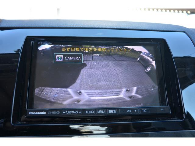 クルーマックス SR5 新車並行 TRDオフロード 4WD リフトアップ XD20インチホイール オーバーフェンダー ハードトノカバー レザーシート サンルーフ HDDナビ バックカメラ サイドステップ ETC(22枚目)
