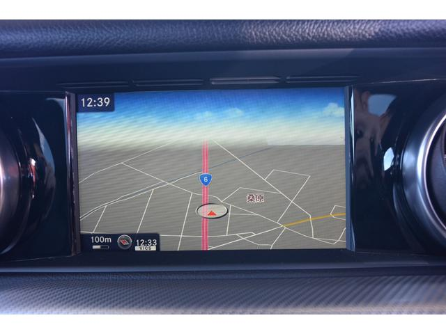 SLC180 スポーツ レーダーセーフティパッケージ ブラックレザーシート シートヒーター  パワーシート アクティブブレーキアシスト アテンションアシスト ブラインドスポットアシスト レーンキープアシスト(19枚目)