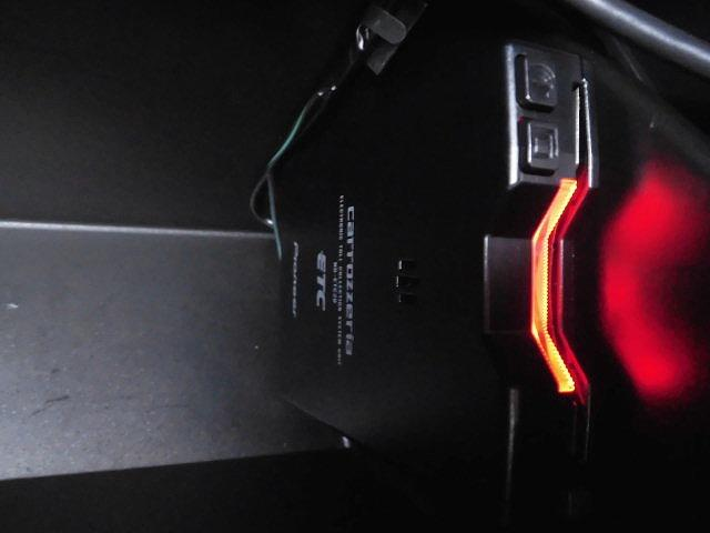 トヨタ 86 GT-社外ナビ・TV