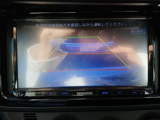 1.3F LEDエディション ステアリングリモコン ETC(12枚目)