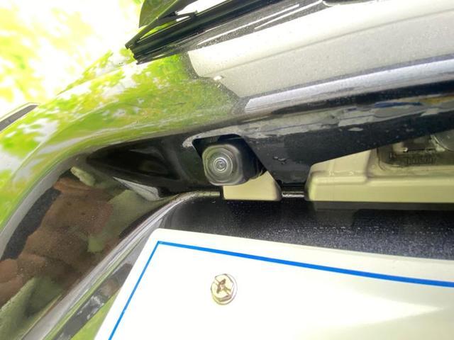 プライバシーガラス 横滑り防止装置