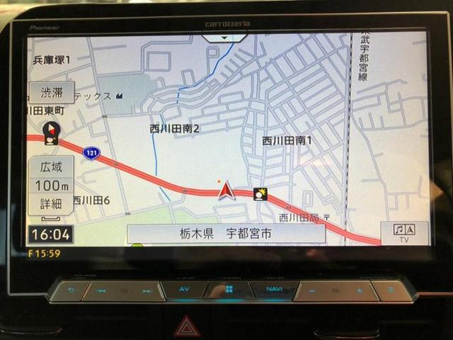 「トヨタ」「シエンタ」「ミニバン・ワンボックス」「栃木県」の中古車9