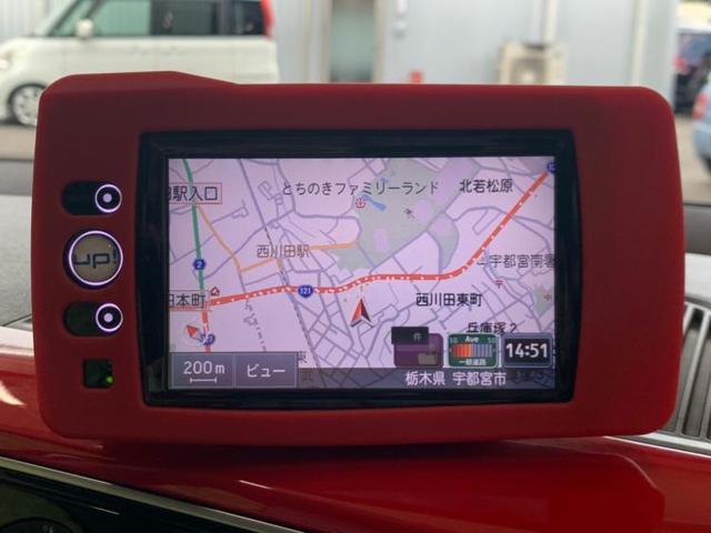 「フォルクスワーゲン」「up!」「コンパクトカー」「栃木県」の中古車9