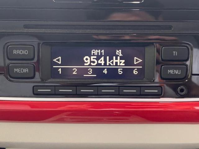 「フォルクスワーゲン」「up!」「コンパクトカー」「栃木県」の中古車10